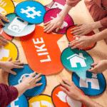 Types Of Online Community
