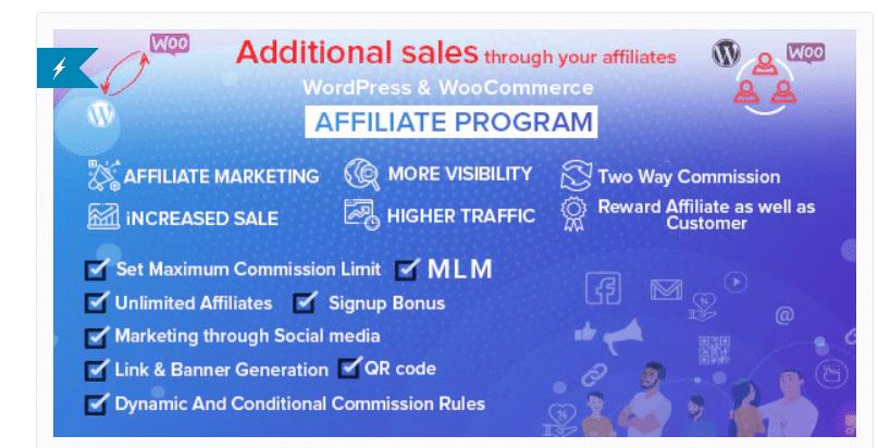 affiliate 2