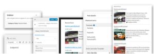 WordPress List Post Plugins