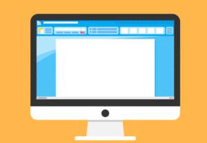 WordPress Change Font Color