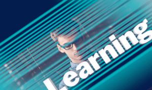 Social learning websites