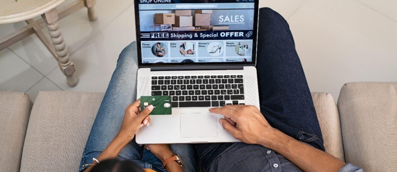 sale Made with DesignCap
