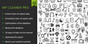 WordPress Database Plugins