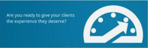 WordPress Client Portal Plugins