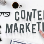 Content Marketing For Job Board Websites