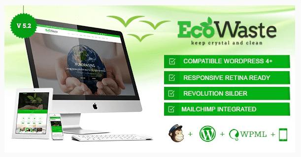 Eco Waste