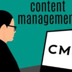 Headless CMS vs. a Traditional CMS