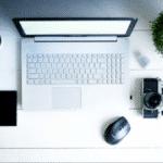 Next Environmental WordPress Themes