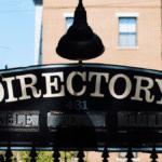 Reviews WordPress Directory Themes