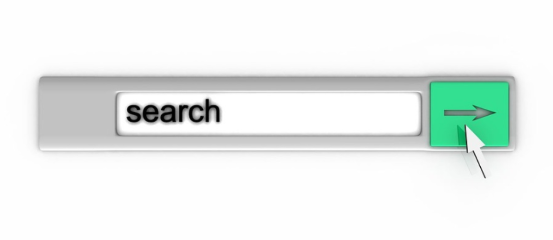 Search Box Plugins