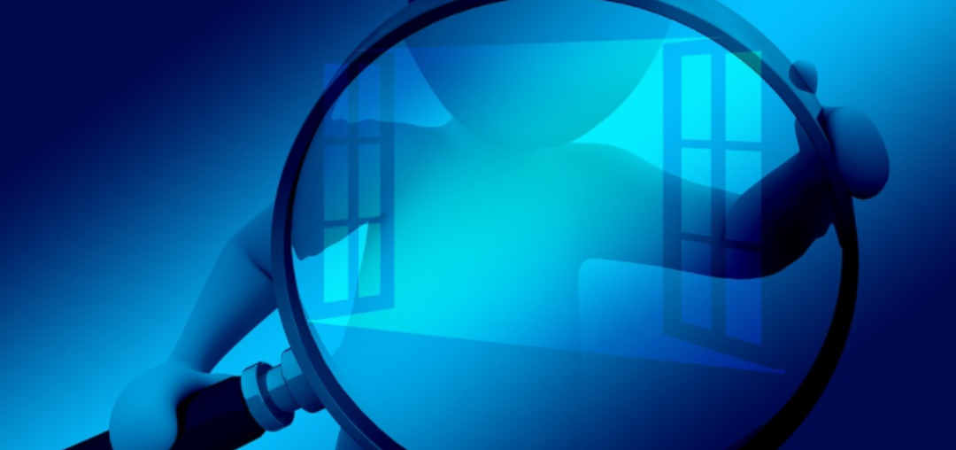 WordPress Search And Replace Plugin