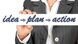 create effective website tagline