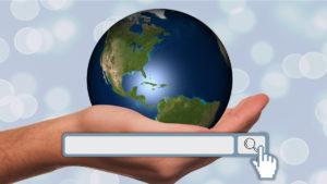 Build Online Directory website