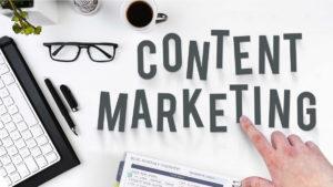 Marketing Strategies for Membership Websites