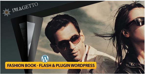 File Uploader Plugins