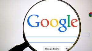 SEO Tips for Best Google Rankings