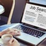 How to Promote Job Board