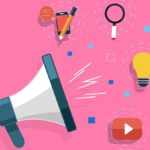 How to Create a PR Campaign