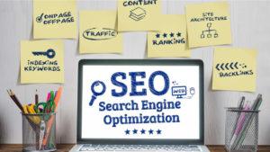 Importance of Website Design