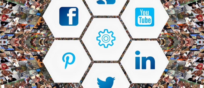 social share plugins