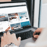 Is WordPress Good For Affiliate Marketing