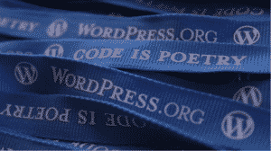 wordpress org 1