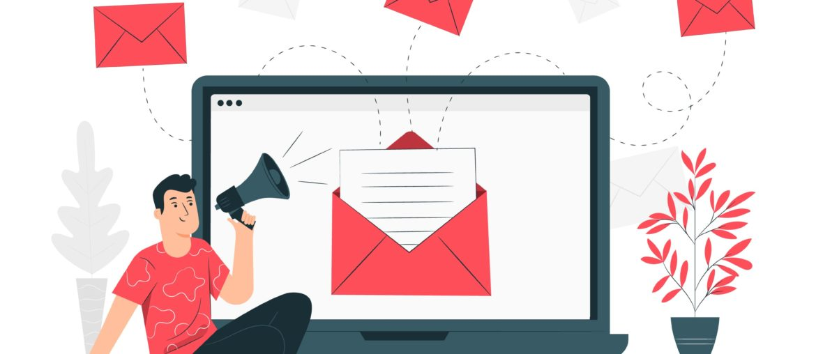 WooComerce Email Plugin