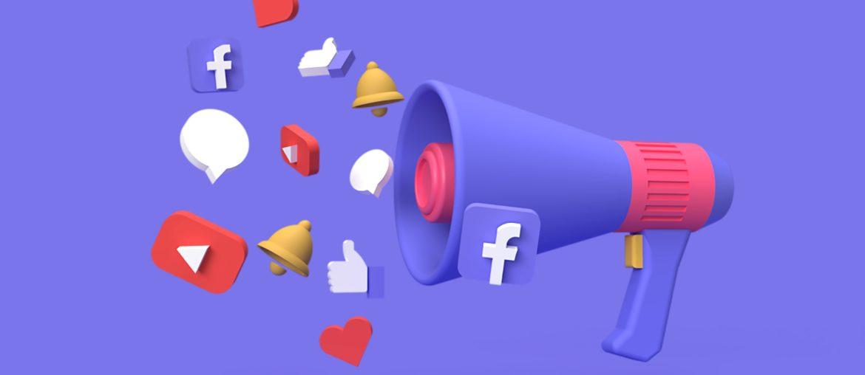 facebook Advertisement WordPress
