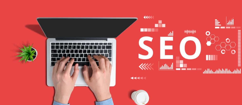WordPress Website with SEO Plugins