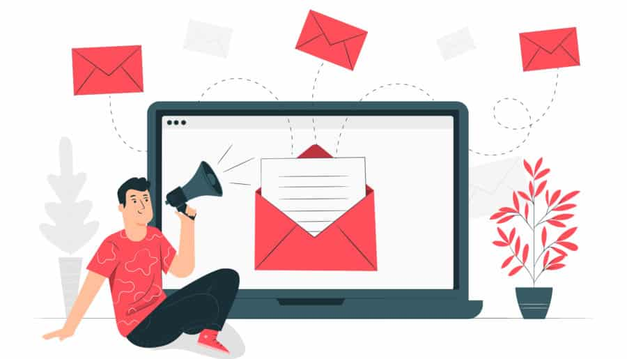 12 Ways To Grow Your Email List You Want to Try and Test