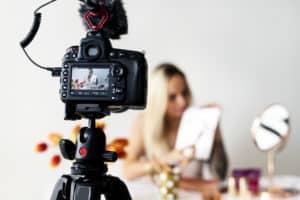 Incorporate Video