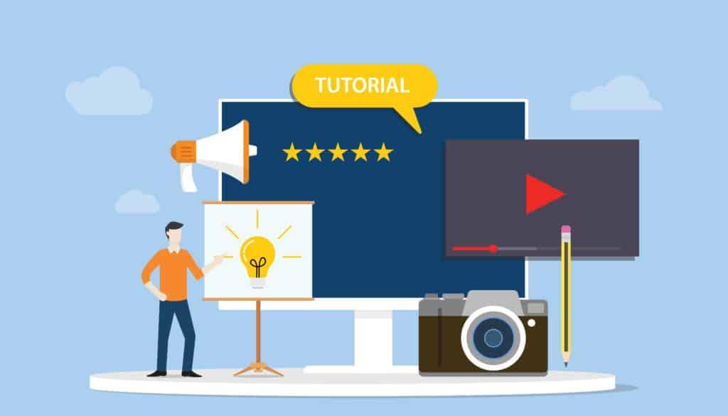 Website Creation Skills