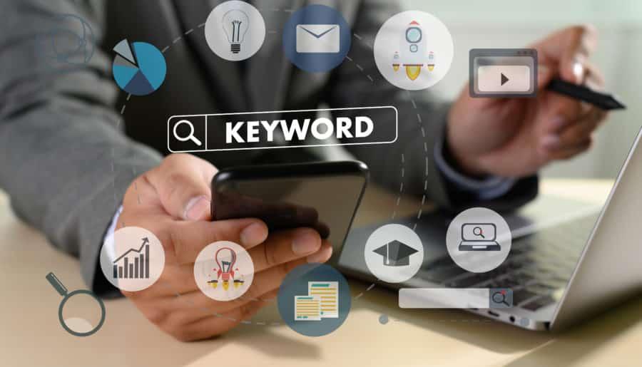 Keyword-focused SEO Best Practices to Elevate Your WordPress Website In 2021