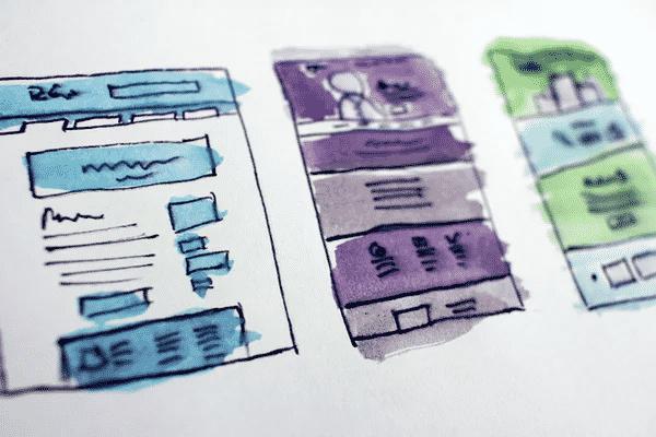 Post-launch Website Management