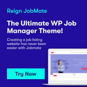 Jobmate