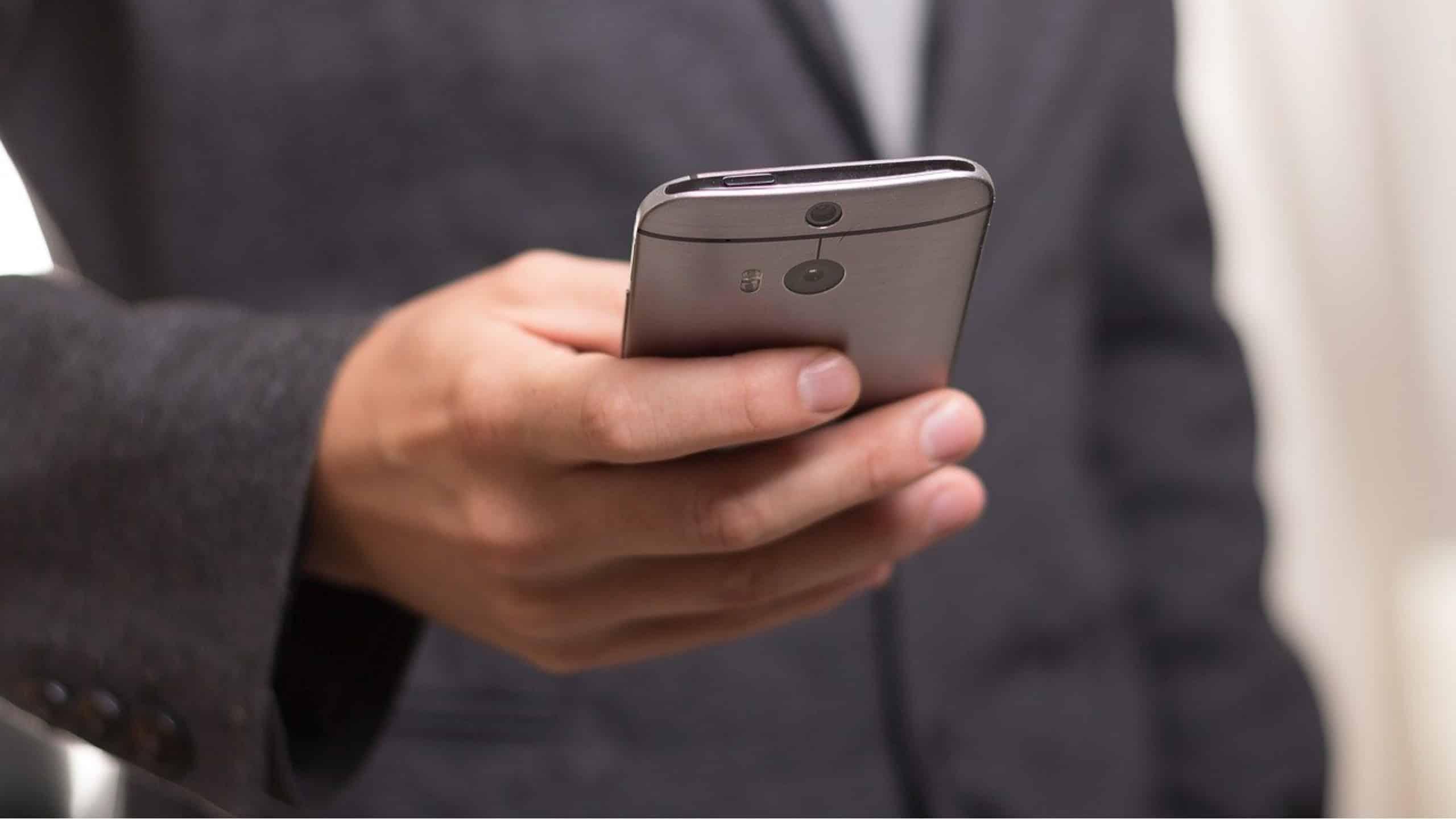 communication of Employee Engagement