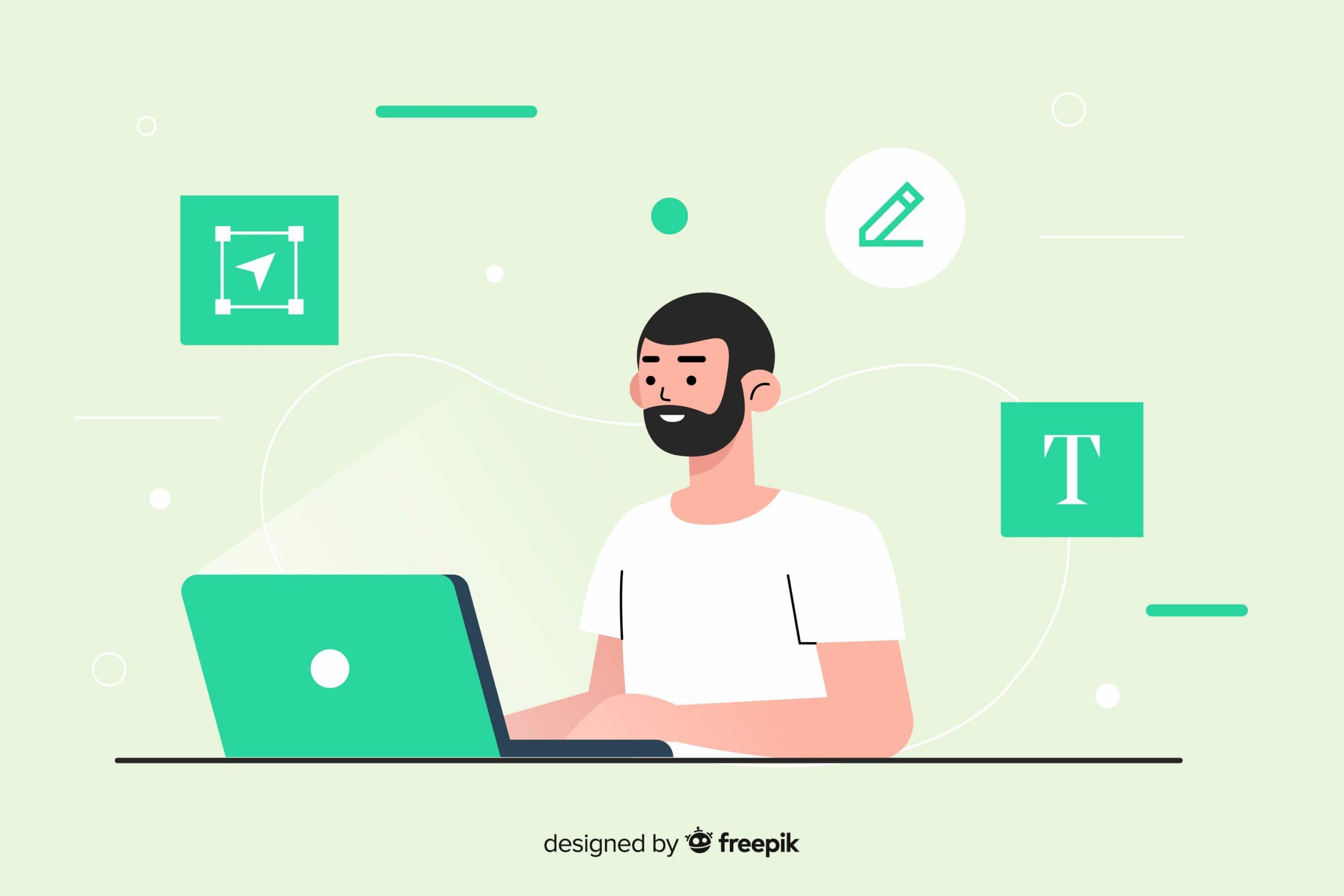 Advantages WordPress platform