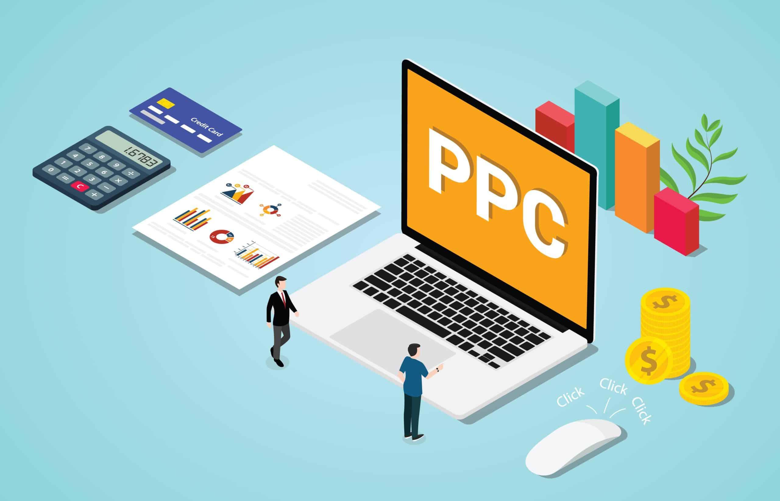 Run Evergreen Effective PPC Ad Campaigns