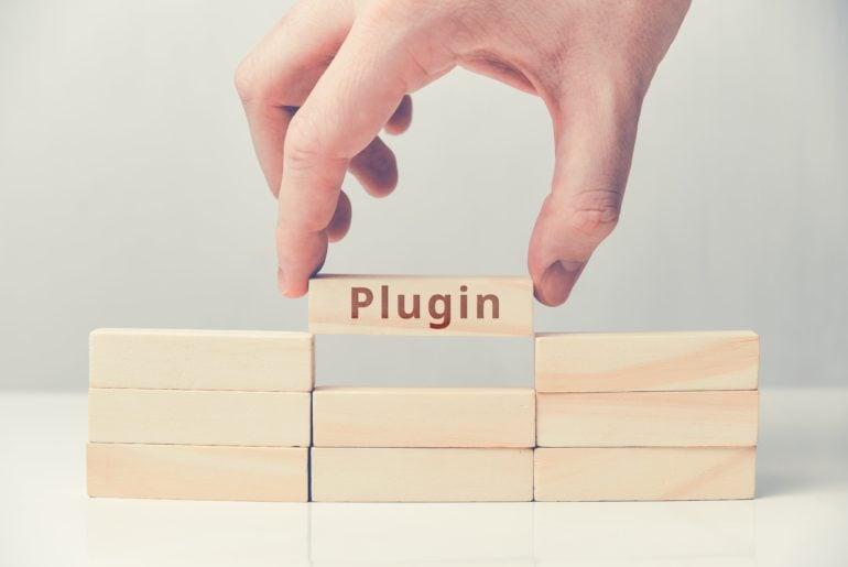 Benefits of WordPress Plugins