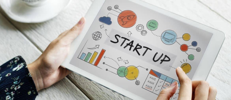 Best Lead Generation Strategies