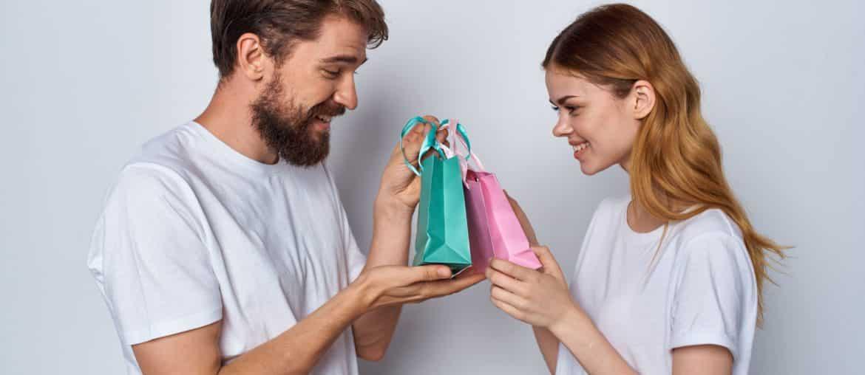 Create Detailed Buyer Personas
