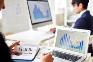 marketing, Career Paths for SEO